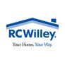 RC Willey - Henderson, NV