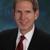 Edward Jones - Financial Advisor: Jim Fazio