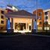 Holiday Inn Express & Suites Orem-North Provo