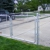 All American Aluminum Fence Co.