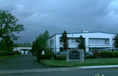 Brentwood Corp - Molalla, OR