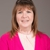 Allstate Insurance Agent: Lynn Polston
