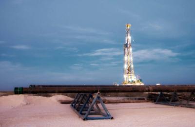 Arrington Oil and Gas Operating, LLC - Midland, TX