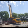 True Steel Crane & Rental