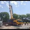 True Steel Crane & Rental