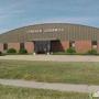 Goodwill Industries Main Office