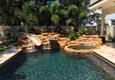 Pool and Patio Design, Inc. - Pompano Beach, FL