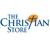 The Christian Store Of Cedar Rapids, IA