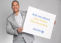 Allstate Insurance Agent: Nate Moran - Stamford, CT