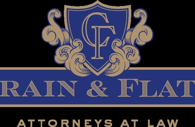 The Law Offices of Joshua T. Crain - Murfreesboro, TN
