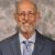 Allstate Insurance Agent: Jim Sobek