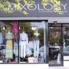 Mixology Clothing Scarsdale