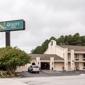 Quality Inn - South Hill, VA