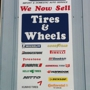 Elite Import Auto Service-New Tire Sales
