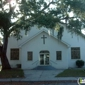 El Bethel Baptist Church - Tampa, FL