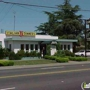 Espanol Restaurant
