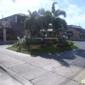 Casa Juancho - Miami, FL