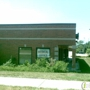 The Center For Physical Health