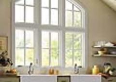 Next Door & Window - Burr Ridge, IL