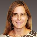 Dr. Christina C Antonopoulos, MD