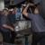 Quality Service Center Auto Repair