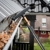 A Plus Seamless Gutters