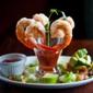 Jorge's Tex Mex Cafe - Dallas, TX
