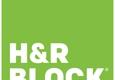 H&R Block - Boston, MA