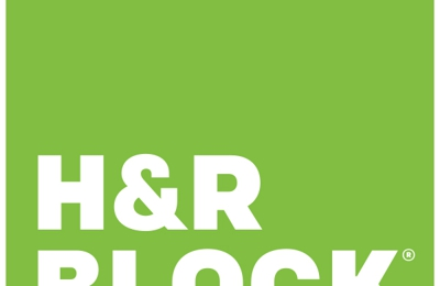 H&R Block - Stockton, CA