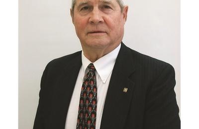 Stan Johnson - State Farm Insurance Agent - Hammond, LA