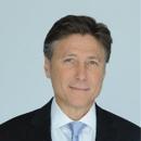 Kevin Caputo - RBC Wealth Management Financial Advisor