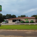 SERVPRO of Dothan and SERVPRO of Coffee, Dale, Geneva & Henry Counties