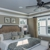 Carnes Crossroads by Pulte Homes