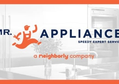 Mr. Appliance of Idaho Falls - Blackfoot, ID