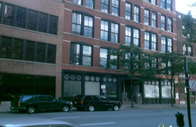 Pasco Inc - Chicago, IL