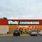 O'Reilly Auto Parts - Kansas City, MO