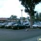 US Post Office - Villa Park, CA