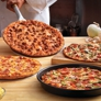 Domino's Pizza - Middletown, CT