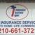 JM Insurance