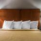 Quality Inn & Suites Banquet Center - Livonia, MI
