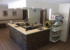 Elk Valley Veterinary Hospital - Elkview, WV
