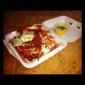 Crab Shack - Miami Gardens, FL