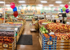 Sprouts Farmers Market - Greenwood Village, CO