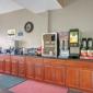 Days Inn San Antonio Near Fiesta Park - San Antonio, TX