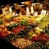 Zirkle Fruit-Paterson