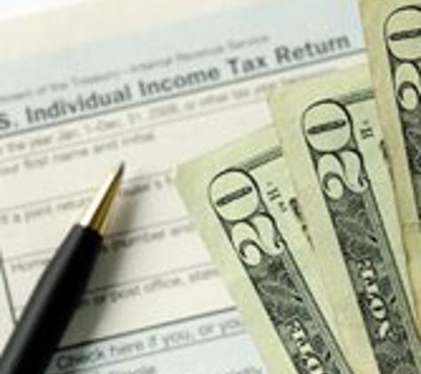 A B Tax Service - John Bazaldua E.A. - Oxnard, CA