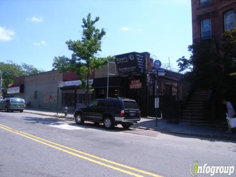 San Art Framing & Supply 7 7th Ave, Brooklyn, NY 11217 - YP.com