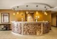 Comfort Suites Bloomington - Bloomington, IL