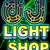 DJ Light Shop