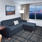 Embassy Suites by Hilton Anchorage - Anchorage, AK
